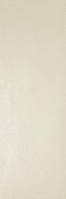 Настенная плитка El Molino Yute Beige 25х75 бордюр el molino cen yute bronce beige 8х25