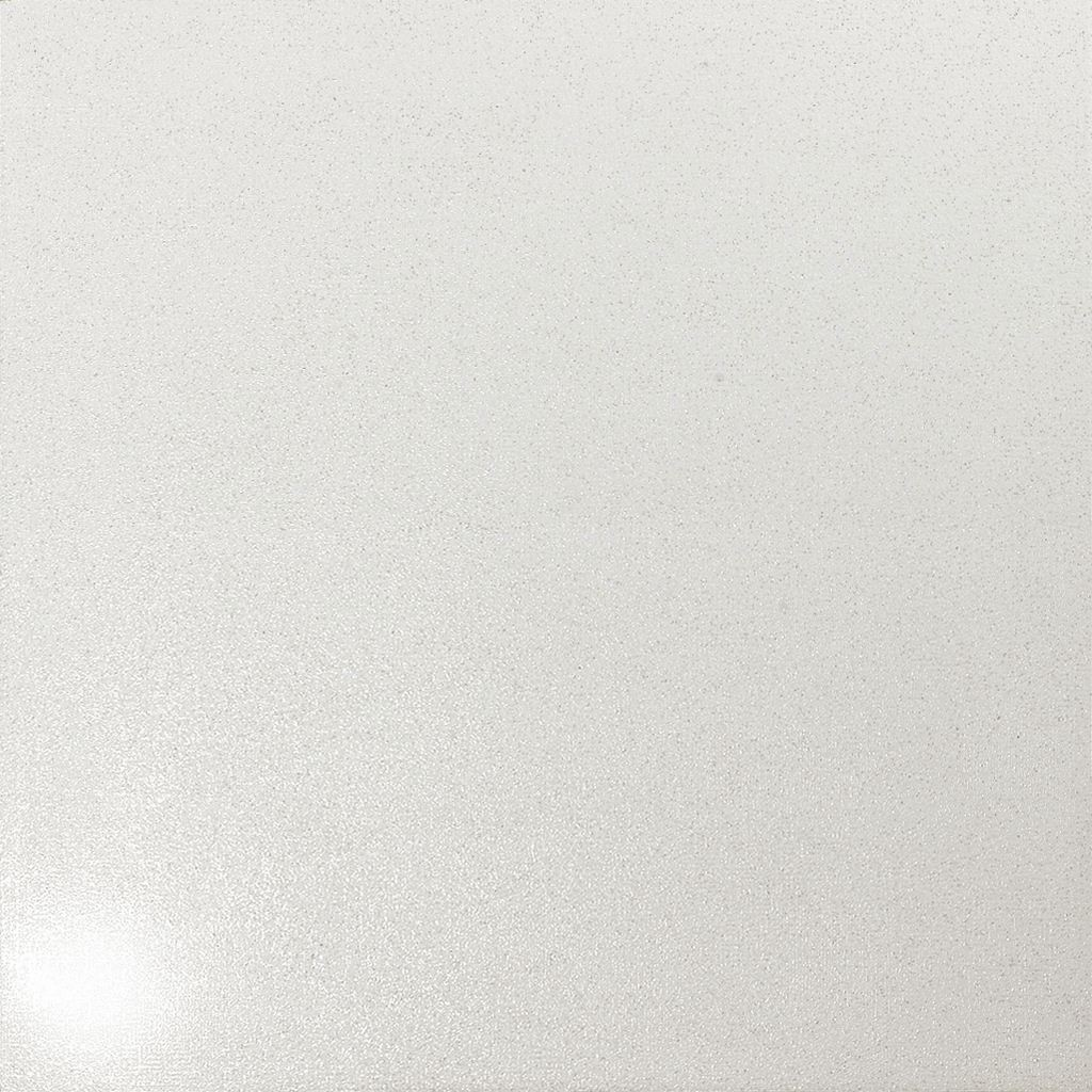 Напольная плитка El-Molino Formula Blanco Pulido Lap. Rect. 59х59 напольная плитка el molino formula negro 60x60
