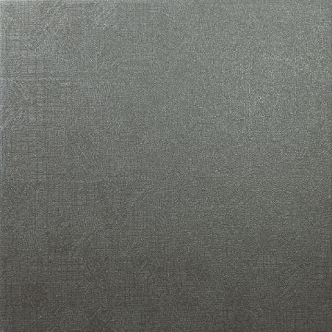 Напольная плитка El-Molino Formula Gris 60х60 напольная плитка el molino formula negro 60x60