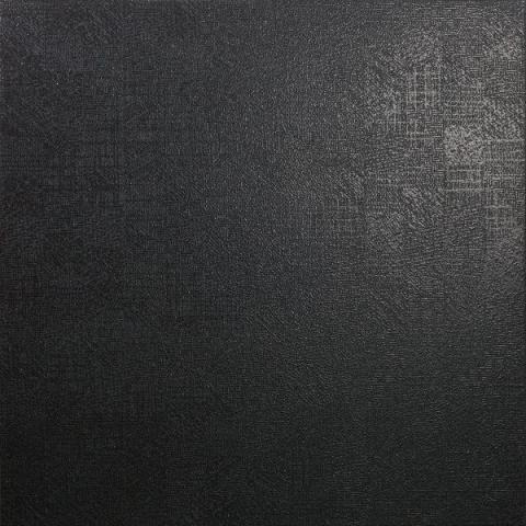 Напольная плитка El-Molino Formula Negro 60х60 напольная плитка azulejos alcor siena g reims negro 33 3x33 3
