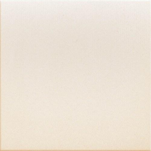 все цены на Напольная плитка El-Molino Hannover Perla 33,3х33,3