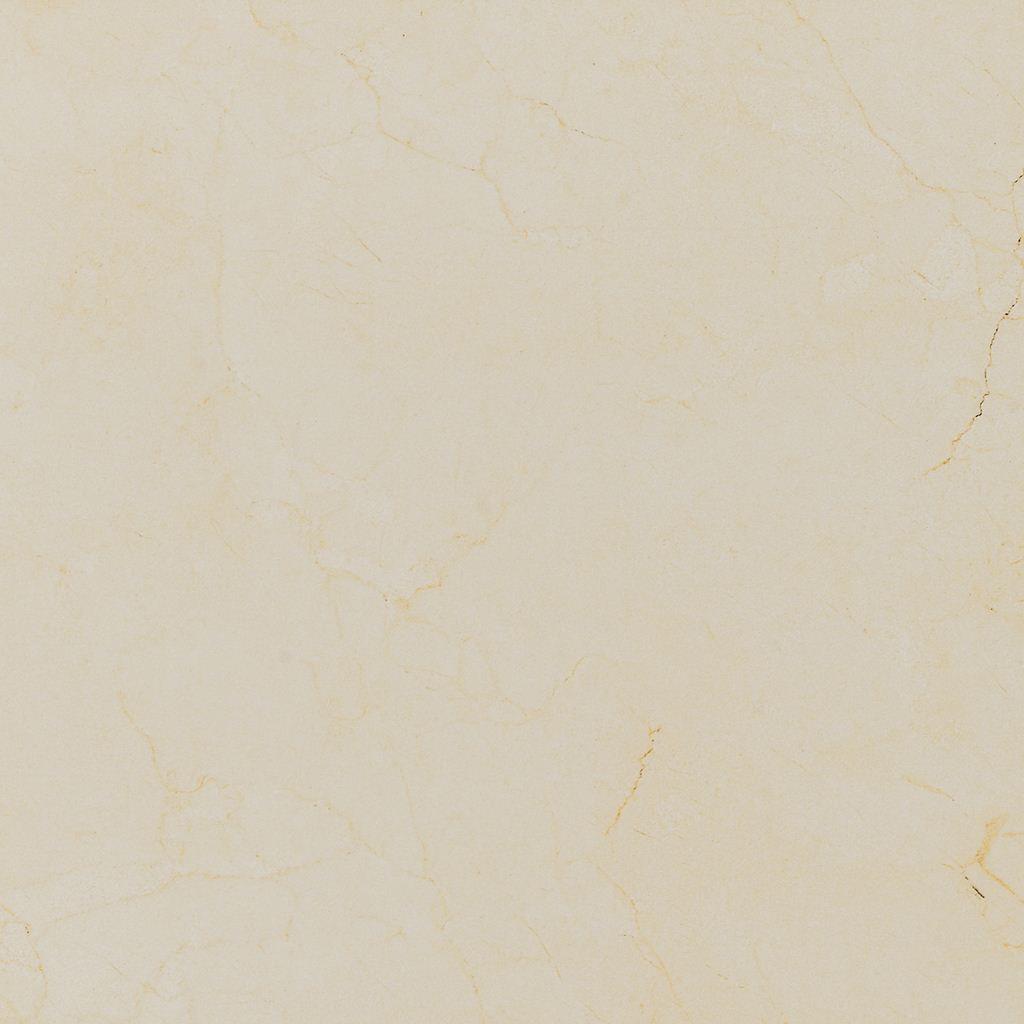 Напольная плитка El-Molino Pav Siros Marfil Rect 44,5х44,5 напольная плитка el molino formula negro 60x60