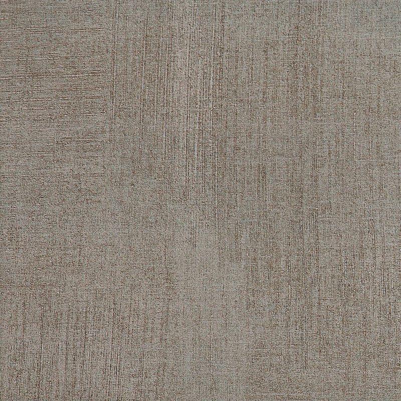 Напольная плитка El-Molino Pav Yute Taupe 33,3х33,3 напольная плитка cerdomus chrome kirman taupe rett 60x60