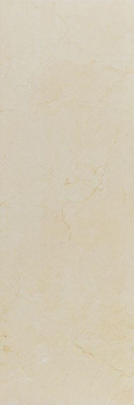 Настенная плитка El-Molino Siros 7 Marfil Rect 30х90 настенная плитка adex ocean liso top sail 7 5x15