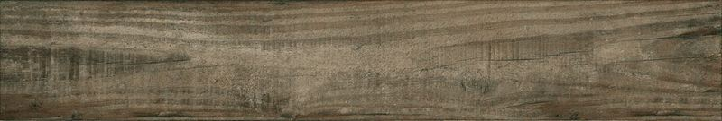 Напольная плитка El-Molino Texas Marron Rect 14,5х89,5 напольная плитка el molino formula negro 60x60