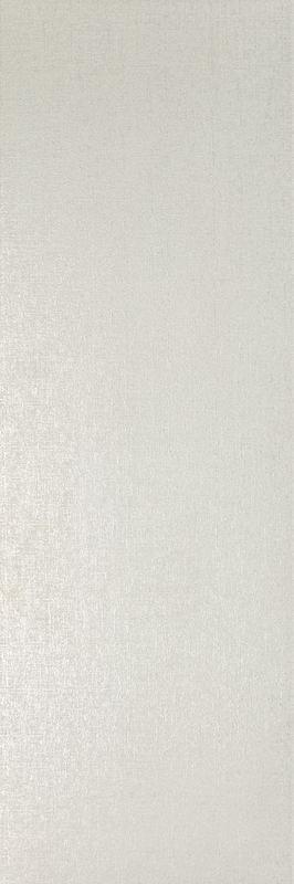 Настенная плитка El-Molino Yute Perla 25х75 напольная плитка el molino boreal perla 45х45