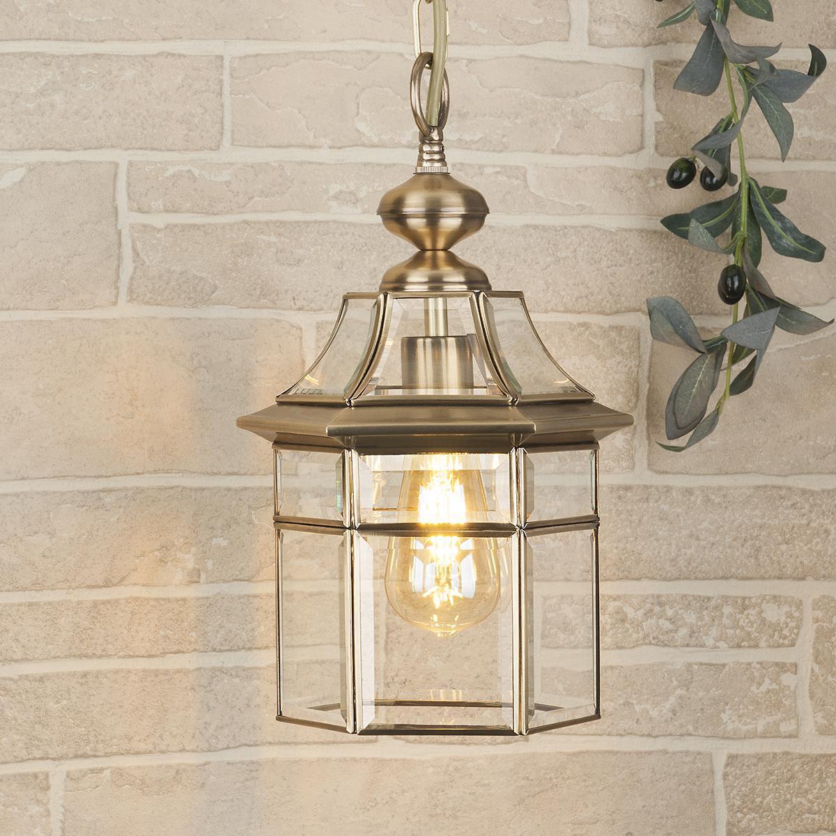 Уличный подвесной светильник Elektrostandard 1031 Savoie H медь 4690389099168 уличный подвесной светильник sagitta h 4690389064807 elektrostandard 1168528
