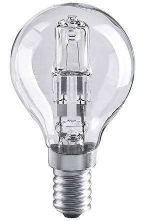 Лампа галогенная E14 28W прозрачная 4690389020896 галогенная лампа ccc ce emc lvd rohs ul lt03016 hanaulux 22 8v50w g6 35 6419 ax2 1000hrs