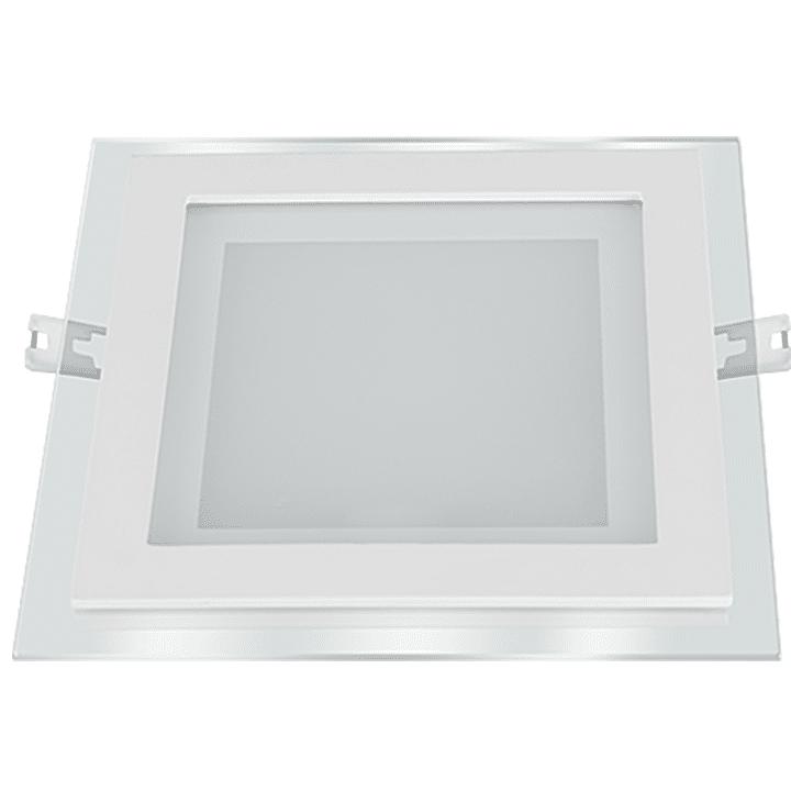 Встраиваемый светильник Elektrostandard DLKS200 18W 4200K 4690389063312 цена