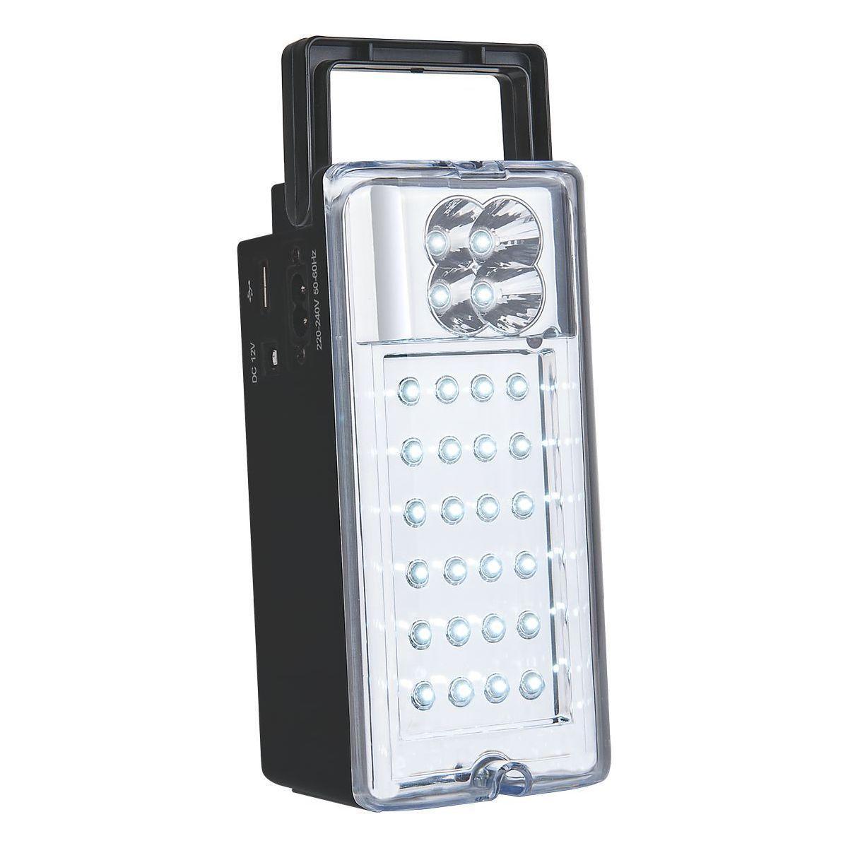 Кемпинговый светодиодный фонарь Elektrostandard Light Station аккумуляторный 120 лм 4690389049224 фонарь кемпинговый navigator 94 948 npt ca06 3aa светодиодный