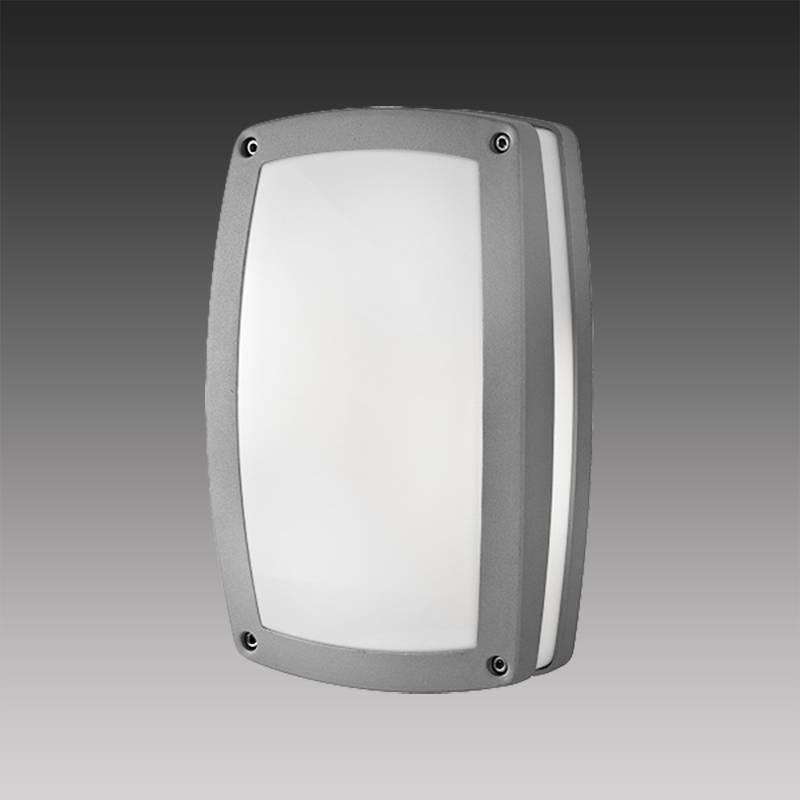 Уличный настенный светильник Elektrostandard Techno 5612 4690389011375 nowley nowley 8 5612 0 1