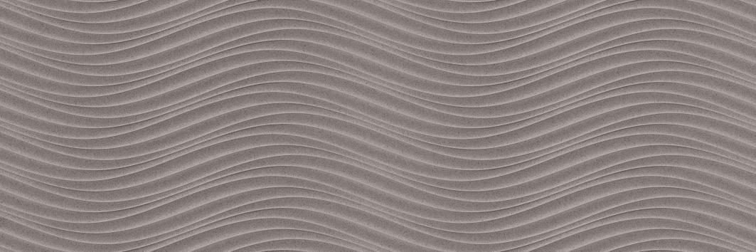 Cuarzo Gris Плитка настенная 30х90 настенная плитка latina chicago texas gris 15x30