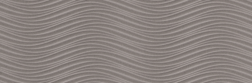 Cuarzo Gris Плитка настенная 30х90 напольная плитка emigres pre 500 60x60