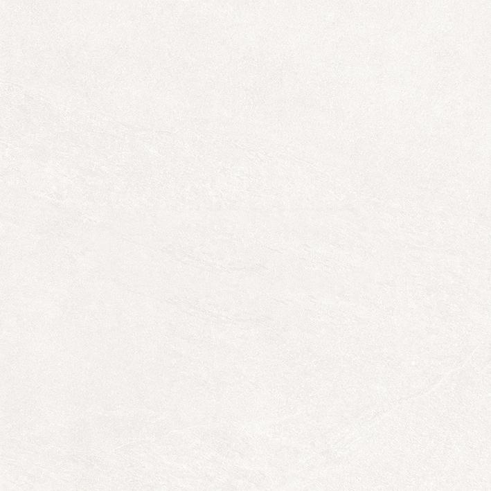Напольная плитка Emigres Medina Blanco Lap. Rect. 60x60 напольная плитка уральский гранит грес 60x60 шоколад полированный 60x60