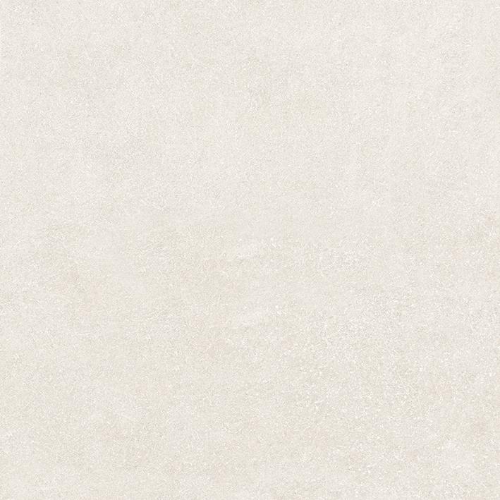 Напольная плитка Emigres Medina Beige Lap. Rect. 60x60 напольная плитка уральский гранит грес 60x60 шоколад полированный 60x60