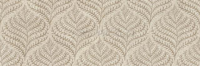 Настенная плитка Emigres Medina Garden Beige 20x60 универсальная плитка ecoceramic kyoto beige lappato 45х90