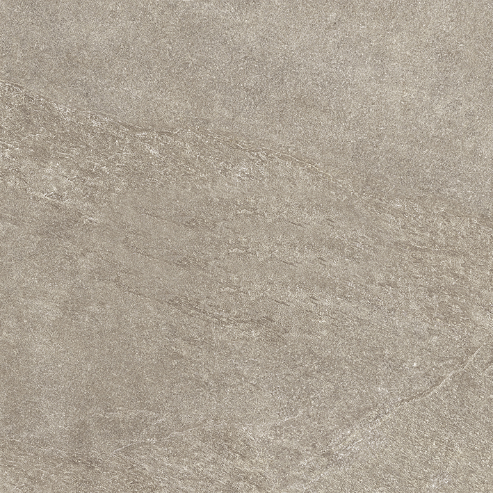 Напольная плитка Emigres Medina Marron Lap. Rect. 60x60 напольная плитка gres de aragon jasper marron 33x33