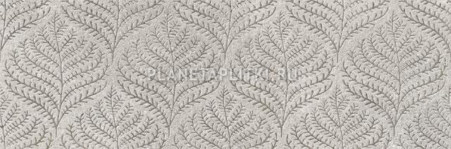 Настенная плитка Emigres Medina Garden Gris 20x60 emigres madeira 120 20x60