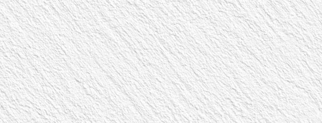 Настенная плитка Emigres Medina Vera Blanco 20x60 emigres madeira 120 20x60