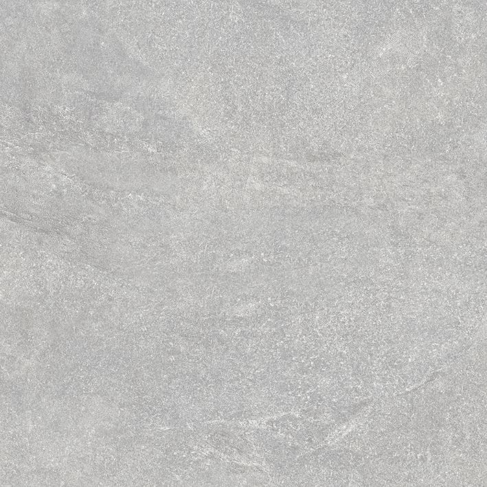 Напольная плитка Emigres Medina Gris Lap. Rect. 60x60 напольная плитка уральский гранит грес 60x60 шоколад полированный 60x60