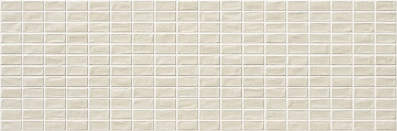 Настенная плитка Emigres Sineu Manacor Beige 25x75 универсальная плитка ecoceramic kyoto beige lappato 45х90