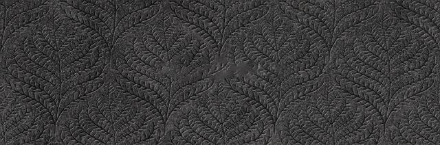 Настенная плитка Emigres Medina Garden Negro 20x60 emigres madeira 120 20x60