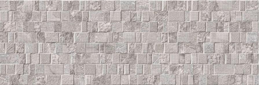 Настенная плитка Emigres Medina Aries Gris 20x60 настенная плитка del conca agata verde 10x10