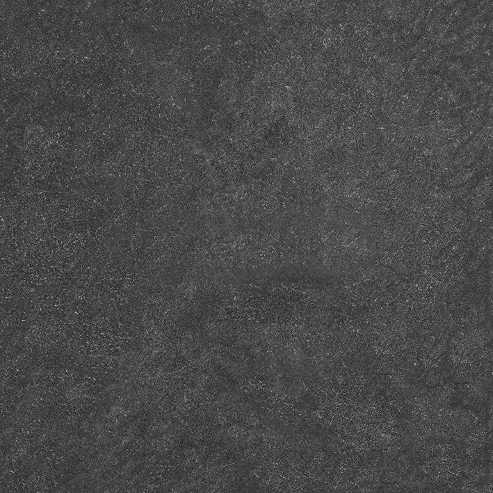 Напольная плитка Emigres Medina Negro Lap. Rect. 60x60 напольная плитка уральский гранит грес 60x60 шоколад полированный 60x60