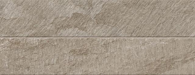 Настенная плитка Emigres Medina Marron 20x60 emigres madeira 120 20x60