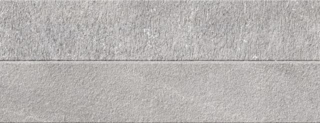 Настенная плитка Emigres Medina Gris 20x60