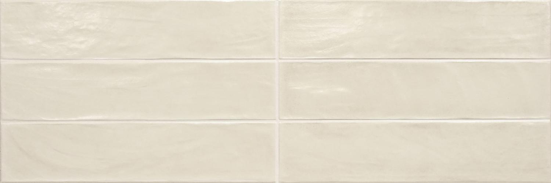 Настенная плитка Emigres Sineu Beige 25x75 универсальная плитка ecoceramic kyoto beige lappato 45х90