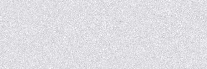 Настенная плитка Emigres Ballet blanco 20х60 (1,44) карамель плитка настенная по11кр505 20х60 page 3