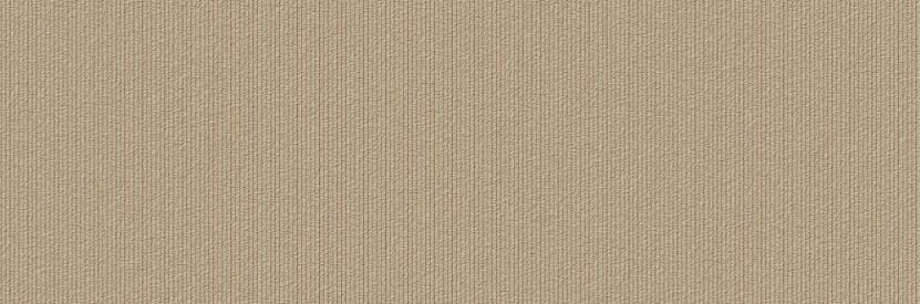 Настенная плитка Emigres Ballet marron 20х60 (1,44) цена 2017