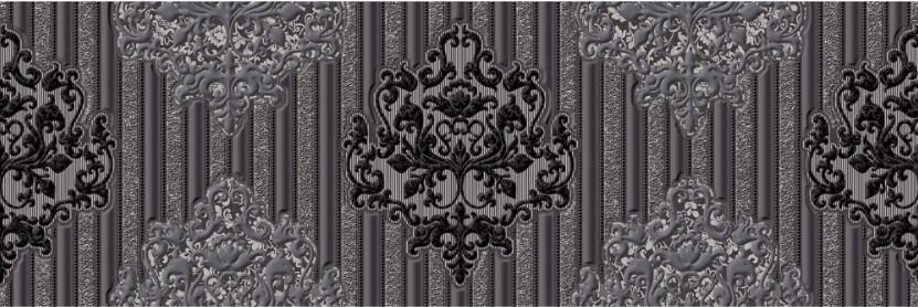Настенная плитка Emigres Bolshoi gris 20х60 (1,44) карамель плитка настенная по11кр505 20х60 page 3