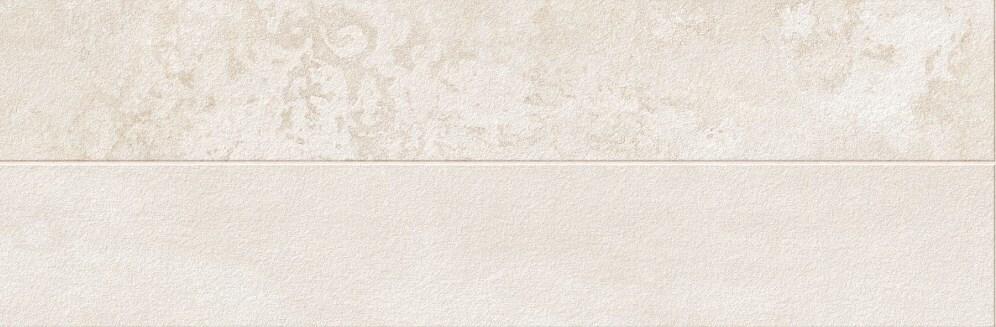 Настенная плитка Emigres Bolzano Beige 20x60 (1,44) emigres madeira 120 20x60