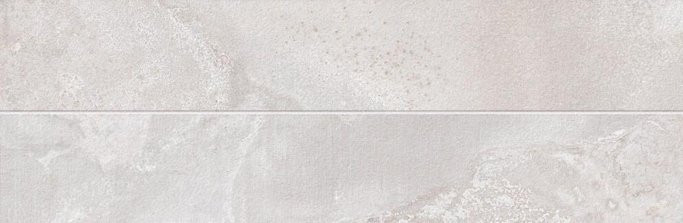 Настенная плитка Emigres Bolzano Gris 20x60 (1,44) emigres madeira 120 20x60