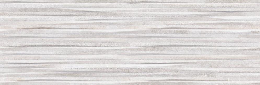 Настенная плитка Emigres Ducado Gris 20x60 (1,44) emigres madeira 120 20x60