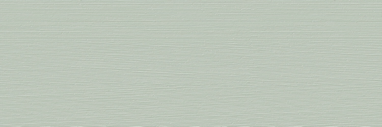 Настенная плитка Emigres Wave Verde 25x75 (1,45) настенная плитка latina nubia verde 25x60