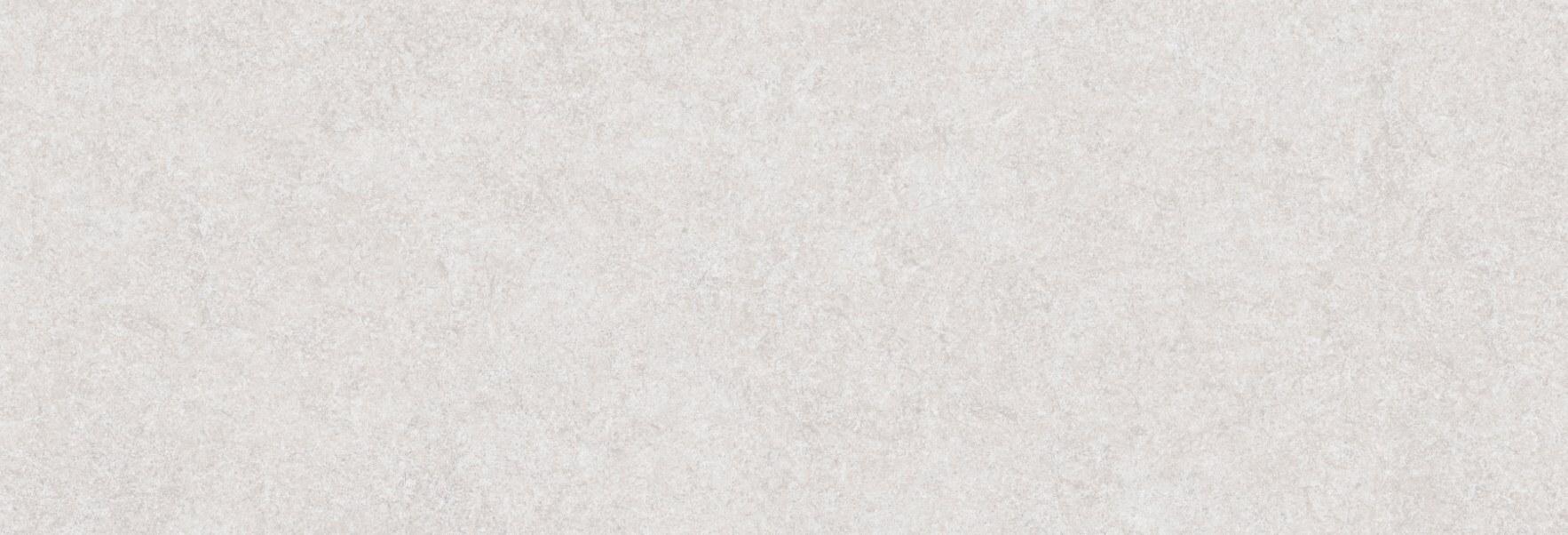 Настенная плитка Emigres Kiel Blanco 25х75 (1,45)