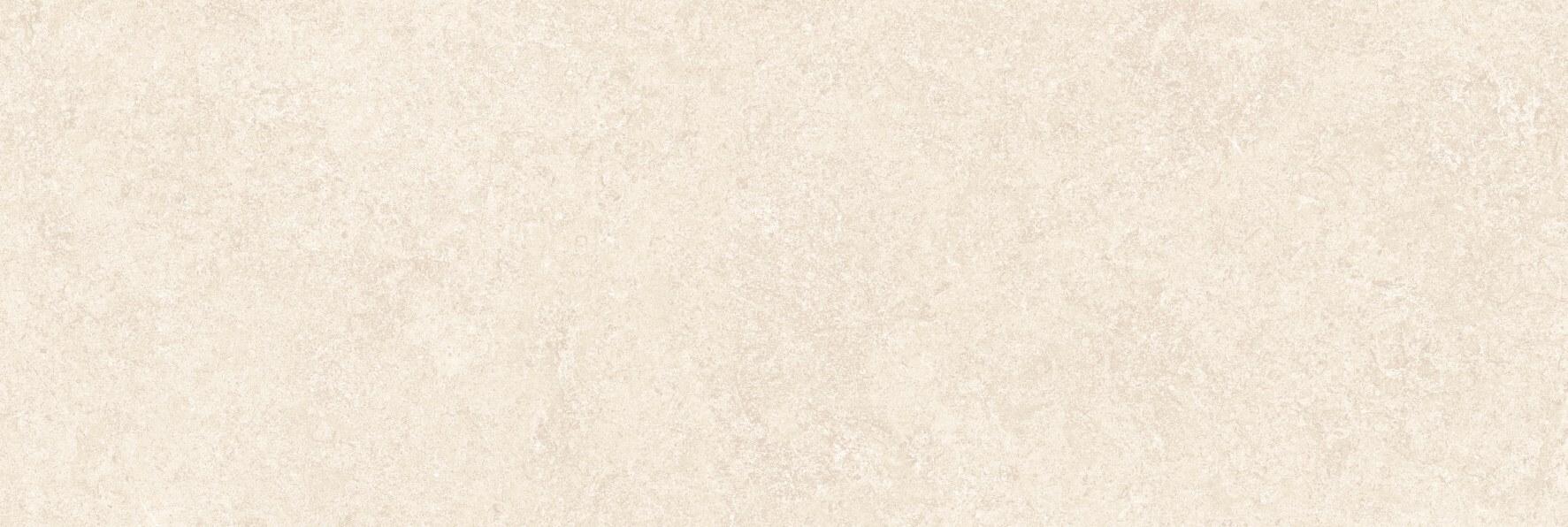 Настенная плитка Emigres Kiel Crema 25х75 (1,45)