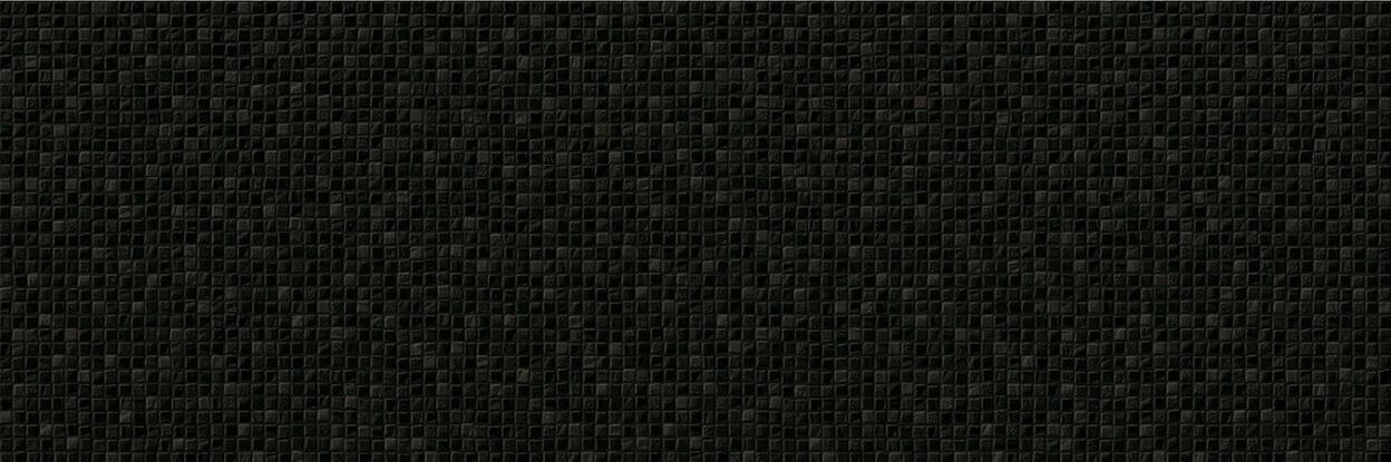 Настенная плитка Emigres Gobi negro 25х75 (1,5) цены
