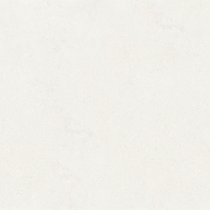 Настенная плитка Emigres Kiel Blanco 60х60 (1,44)