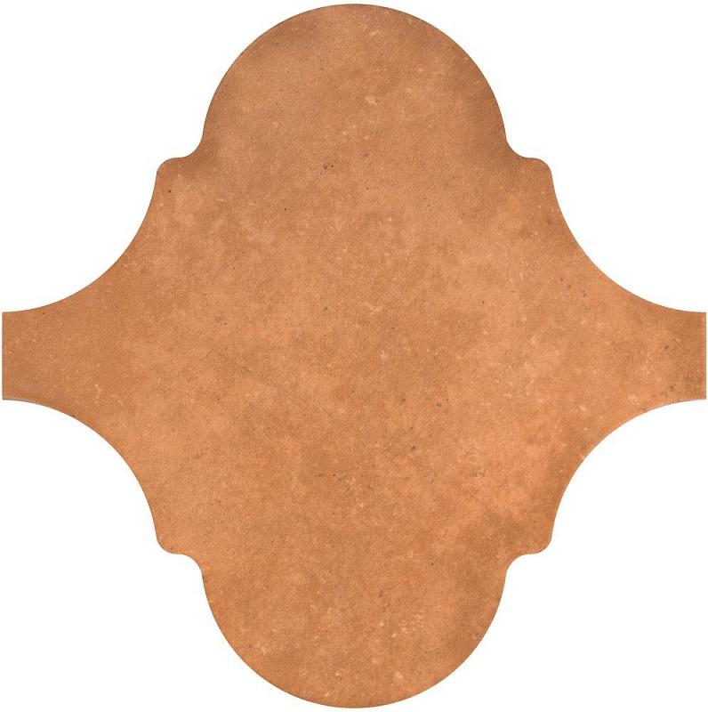 Плитка Equipe Curvytile Cotto Clay 26,5х26,5 (21782) salomon equipe 60 fw16 165 см