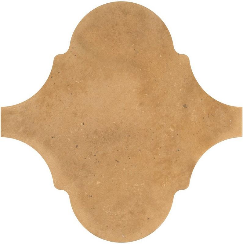Плитка Equipe Curvytile Cotto Wheat 26,5х26,5 (21781) salomon equipe 60 fw16 165 см