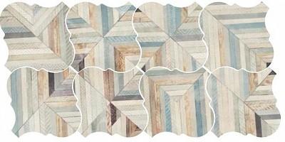 Декор Equipe Curvytile Factory Euphoria 26,5х26,5 (21829) salomon equipe 60 fw16 165 см