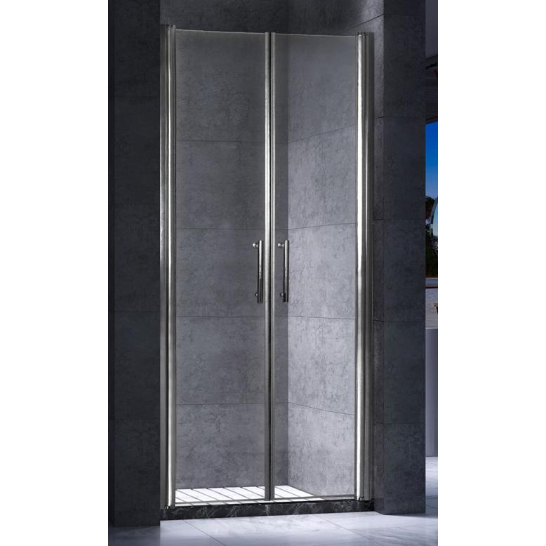 Душевая дверь Esbano ES-90-2LD smc type pneumatic solenoid valve sy3120 2ld c6