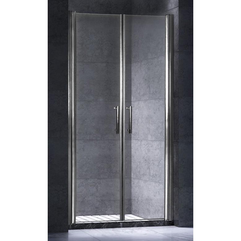 Душевая дверь Esbano ES-100-2LD smc type pneumatic solenoid valve sy3120 2ld c6