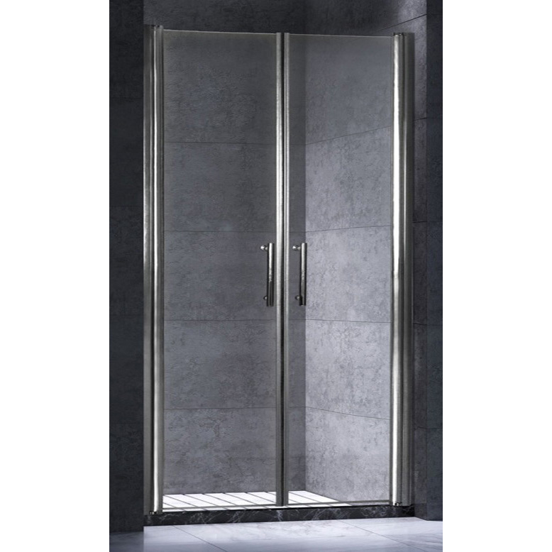 Душевая дверь Esbano ES-120-2LD smc type pneumatic solenoid valve sy3120 2ld c6