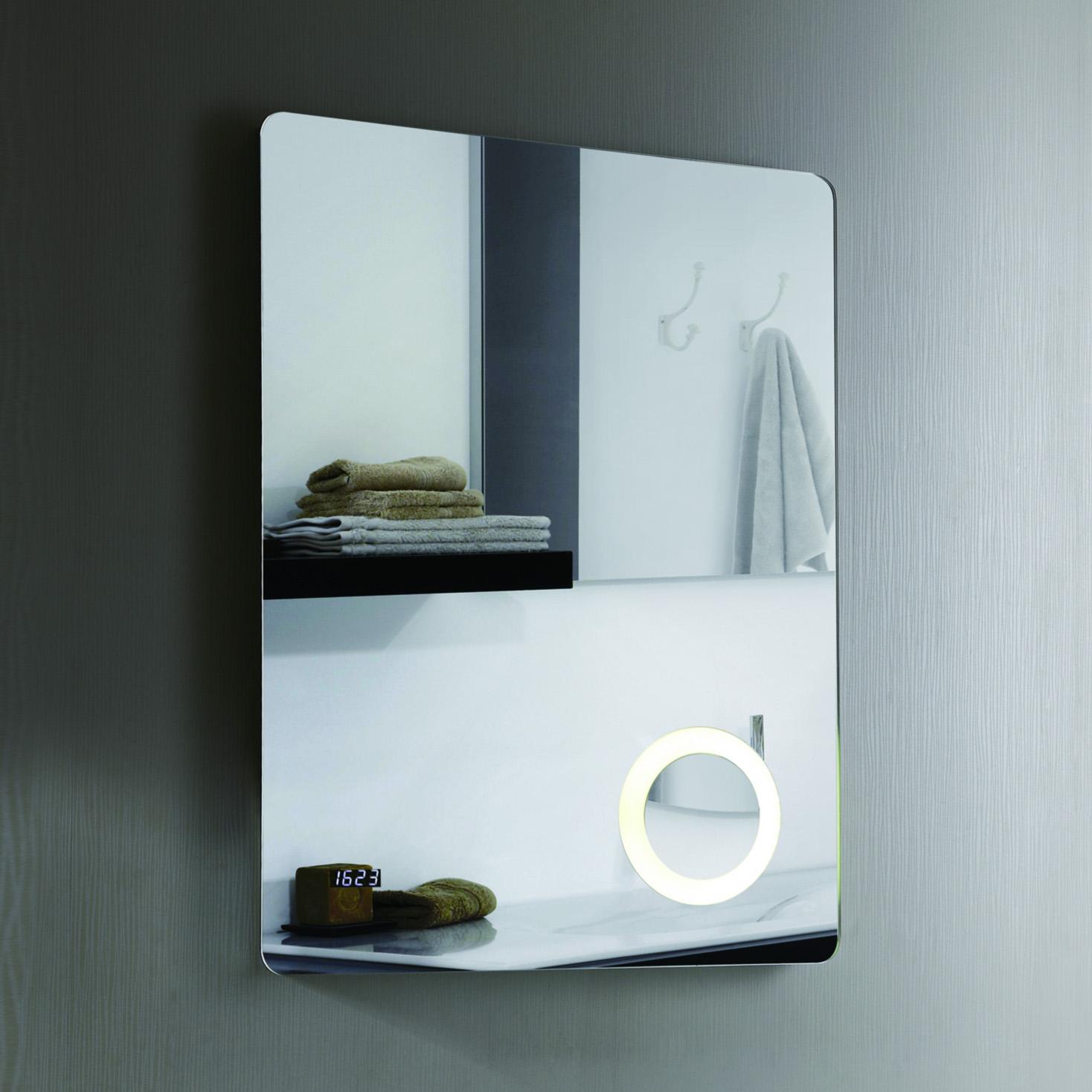 Зеркало Esbano ES-2070 HD стоимость