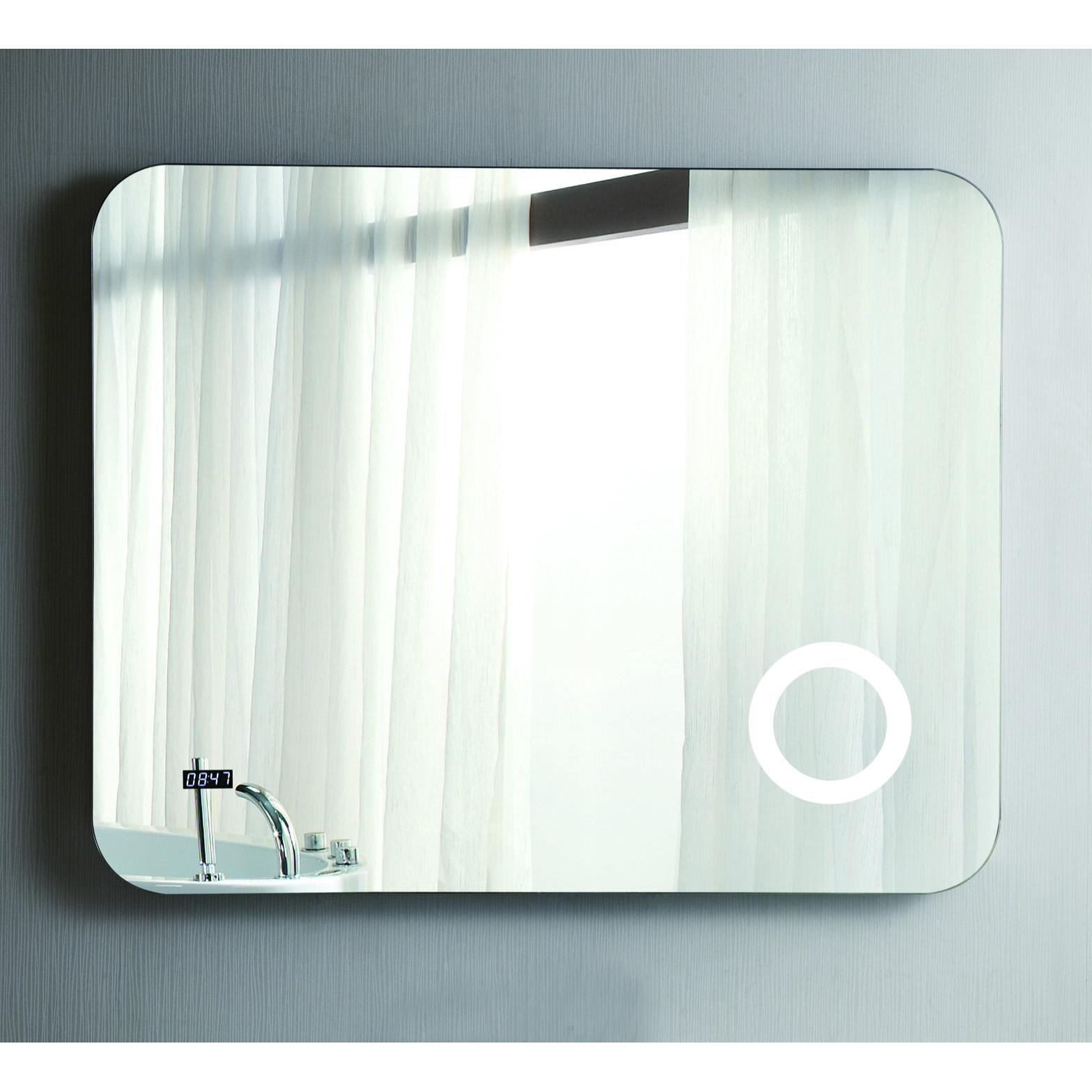 Зеркало Esbano ES-2070 KD стоимость